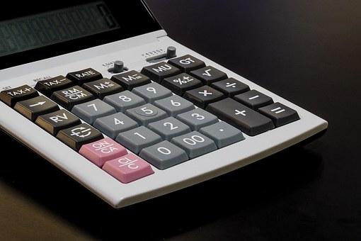 calculator-1085391__340